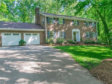 201 Buttercup Drive Jamestown, NC 27282 - Image 1
