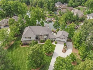 386 Bay Harbour Road Mooresville, NC 28117 - Image 1