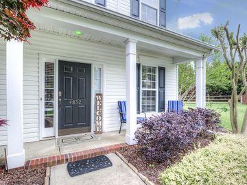 4852 Walnut Grove Street Harrisburg, NC 28075 - Image 1