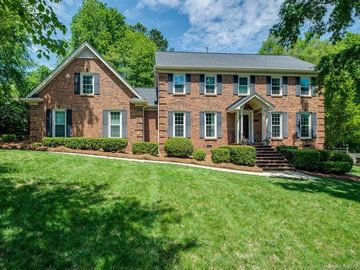1417 Woody Creek Road Matthews, NC 28105 - Image 1