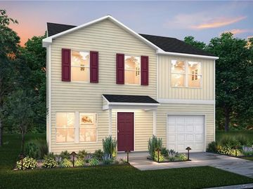 2208 Beauty Street Statesville, NC 28625 - Image 1