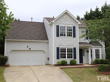 348 Indian Branch Drive Morrisville, NC 27560 - Image 1
