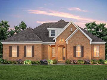 8905 Branch Brook Place Huntersville, NC 28078 - Image