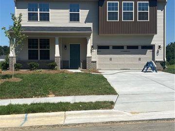 3637 Link Road Greensboro, NC 27405 - Image 1