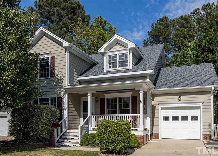 310 Pine Nut Lane Apex, NC 27502