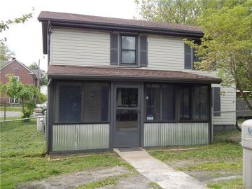 609 Edgewood Avenue Hendersonville, NC 28792 - Image 1