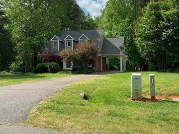 5436 Moravian Heights Lane Clemmons, NC 27012 - Image 1