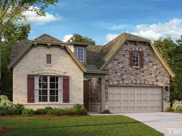 1434 Stonemill Falls Drive Wake Forest, NC 27587 - Image 1