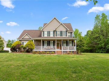 5588 Friendship Glen Drive Browns Summit, NC 27214 - Image 1