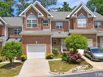 112 Grande Meadow Way Cary, NC 27513 - Image 1