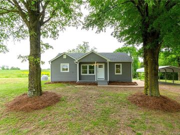 3122 Concord Highway Unionville, NC 28110 - Image 1