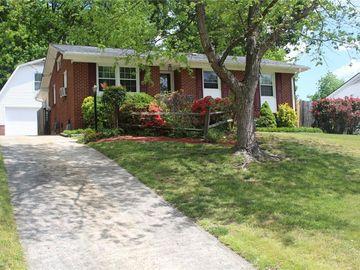 2317 Emerywood Road Greensboro, NC 27403 - Image 1