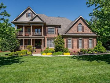 2202 Highland Forest Drive Marvin, NC 28173 - Image 1