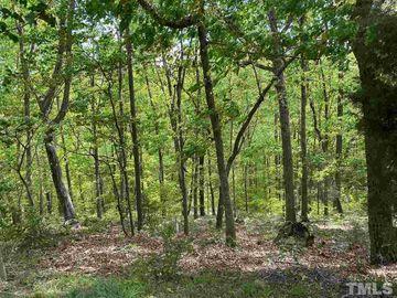 23106 Umstead Chapel Hill, NC 27517 - Image 1