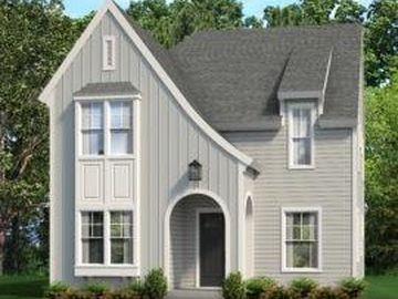 1404 Cortland Road W Charlotte, NC 28209 - Image 1