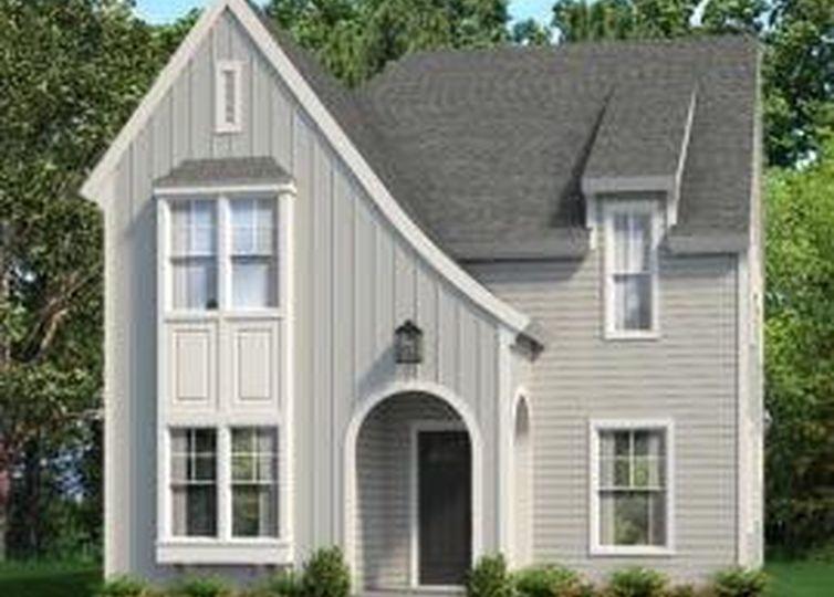1404 Cortland Road W Charlotte, NC 28209