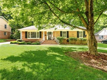 6001 Colchester Place Charlotte, NC 28210 - Image 1
