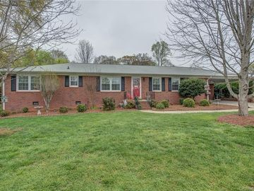 3120 Imperial Drive Gastonia, NC 28054 - Image 1