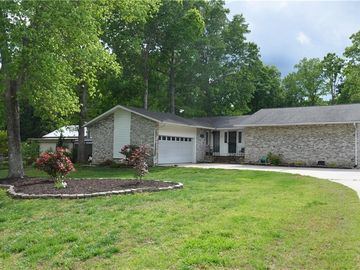 103 Jackie Avenue Archdale, NC 27263 - Image 1