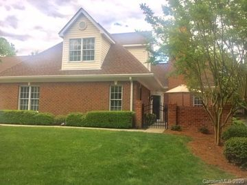 7415 Hurstbourne Green Drive Charlotte, NC 28277 - Image 1