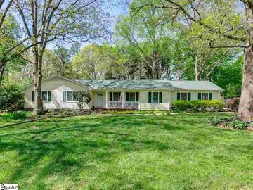 109 Cardiff Court Easley, SC 29642 - Image 1