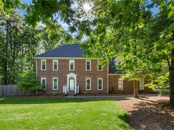 5405 Brekenwood Road Pleasant Garden, NC 27313 - Image 1