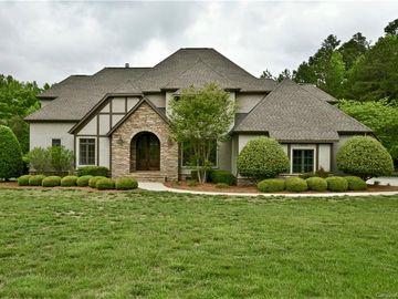 14548 Henry Harrison Stillwell Drive Huntersville, NC 28078 - Image 1