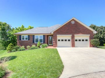 457 Brook Valley Court NE Concord, NC 28025 - Image 1