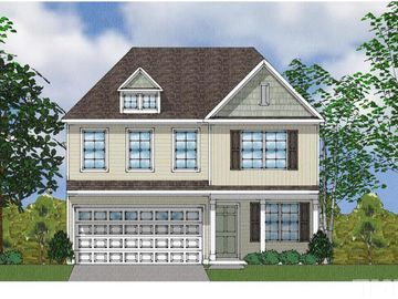 913 Stolls Lane Knightdale, NC 27545 - Image 1