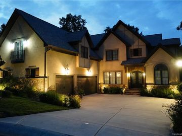 15508 Eagleview Drive Charlotte, NC 28278 - Image 1