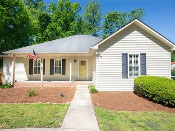 101 Brookleigh Court Trinity, NC 27370 - Image 1