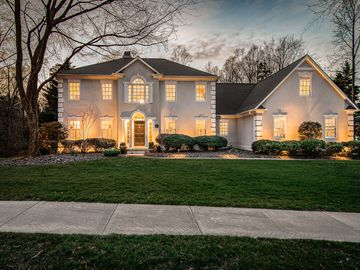 1308 Georgetown Court High Point, NC 27262 - Image 1