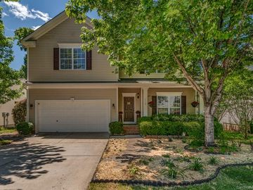 7119 Whittingham Drive Indian Land, SC 29707 - Image 1