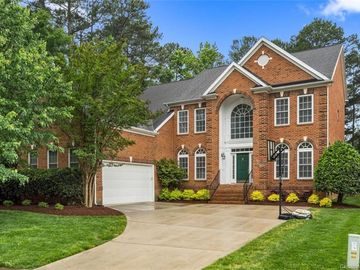 5721 Summerston Place Charlotte, NC 28277 - Image 1