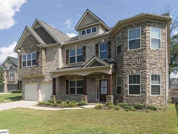 4 Meadow Field Court Simpsonville, SC 29681 - Image 1