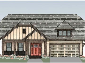 1825 Spurline Street Kernersville, NC 27284 - Image