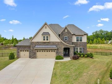 316 Corner Lake Court Fort Mill, SC 29715 - Image 1