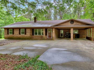 3675 Dylanwood Court Walkertown, NC 27051 - Image 1