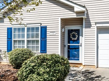 158 Picardy Court Kernersville, NC 27284 - Image 1