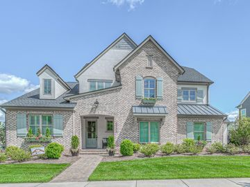 13340 Old Store Road Huntersville, NC 28078 - Image 1
