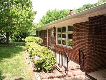 821 Mark Street Belmont, NC 28012 - Image 1
