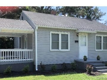 221 Brendale Drive Chester, SC 29706 - Image 1