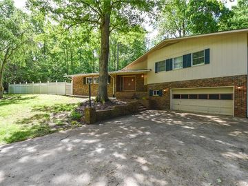 117 Millers Hollow Lane Mooresville, NC 28115 - Image 1