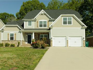 231 Meadowfield Run Clemmons, NC 27012 - Image 1