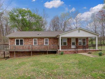 199 E Aiken Road Eden, NC 27288 - Image 1