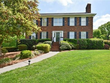 3403 Donegal Drive Clemmons, NC 27012 - Image 1