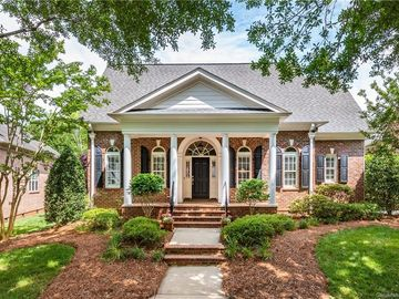 14823 Ballantyne Glen Way Charlotte, NC 28277 - Image 1