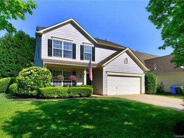 168 Autry Avenue Mooresville, NC 28117 - Image 1