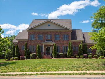 6002 Quintessa Drive Wesley Chapel, NC 28104 - Image 1