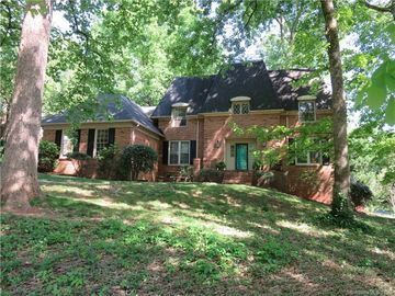 102 Westfield Road Shelby, NC 28150 - Image 1